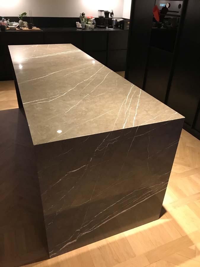 silverstone-blaty-16
